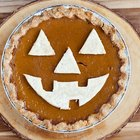 Make This Favorite Pumpkin Pie Family Recipe
