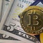 Qué son los Bitcoins y cómo puedes ganar dinero con ellos