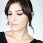 Office Holiday Party Makeup Tutorial