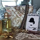 Throw a 1920s-Themed Party