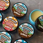 You Can Now Enjoy Ben & Jerry's Flavors Without Eating a Thing