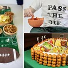 How to Throw a Last-Minute Super Bowl Party