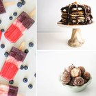 16 Sweet Desserts to Eat During the Sweet Sixteen