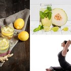 How to Deal With a Food Hangover (6 Things to Do)