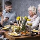 Cómo abordar conversaciones difíciles con tu familia
