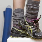 The Best Walking Sneakers for Women
