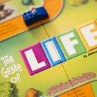 Reglas del juego de mesa Life