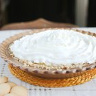 How to Make Easy Pudding Pie
