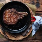 These Dishes Are Every Carnivore's Dream