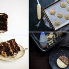 These are All the Treats You Should be Baking in December