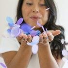 How to Make Confetti Quick & Easy