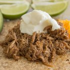 How to Make Carnitas