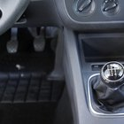 The History of Manual Transmissions