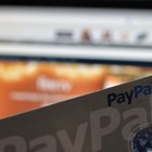 How to Increase the Limit on a PayPal Debit Card