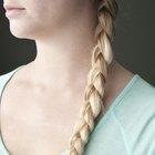 How to Do Different Braids