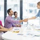 5 preguntas que seguramente te harán en tu próxima entrevista laboral y cómo preparar las respuestas