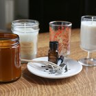 How to Start Your Candle Making Business