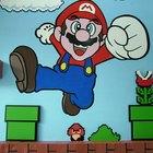 Los 20 mejores videojuegos del 2015