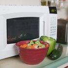 How to Cook Vegetables in the Microwave