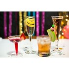 Sparkling Cocktails for New Year's Eve