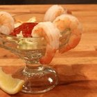 How to Make Shrimp Cocktail