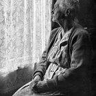 Remédios naturais para depressão em idosos