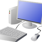 Computadoras gratis para familias de bajos ingresos