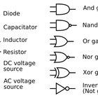How Does a Resistor Work?