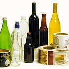 How to Make Your Own Bottle Labels