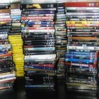 How to Recycle DVD Cases