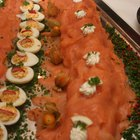 How Long Can You Keep Smoked Salmon in the Fridge?