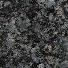 How to lay granite floor tiles