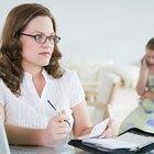 Cómo usar un planificador diario