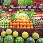 Cómo remojar frutas y verduras en agua salada para eliminar pesticidas