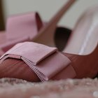 How to stop shoes from slipping