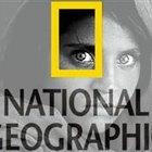 Cómo obtener una carrera con la National Geographic