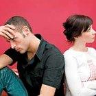 Cómo conseguir a tu novia de vuelta si está con otro hombre