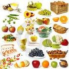 Weight Training Diet Tips