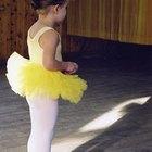 Dance Grants for Individuals