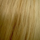 Shampoo to Get Rid of Green Tint in Blonde Hair