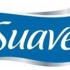 What Is Suave Shampoo & Conditioner?