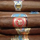How to Buy Discount Cigars