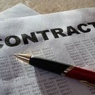 How to terminate an automatically renewed contract