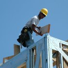 Pros & Cons of Steel Frame Homes