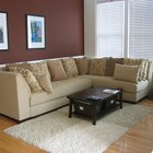Muebles que puedes hacer tú mismo: sofás
