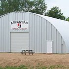 How to Design a Quonset Hut