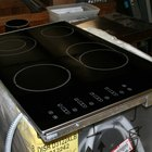 Utensilios de cocina recomendados para cocinas vitrocerámicas eléctricas