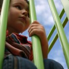 How to Become an Emergency Short-Term Foster Parent