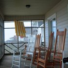 How to make outdoor blinds