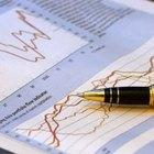 Cómo calcular el precio por acción en el capital común